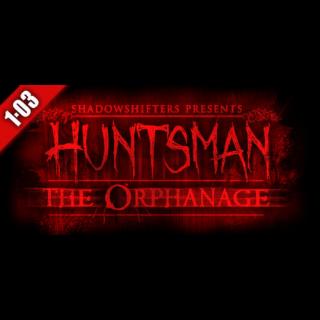 Huntsman: The Orphanage |Steam Key Instant|