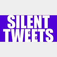 Silent Tweets |Steam Key Instant|