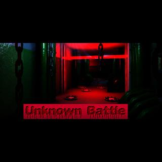 Unknown Battle |Steam Key Instant|