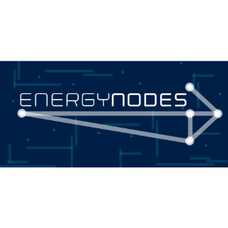 Energy nodes |Steam Key Instant|