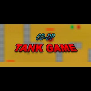 Tank Game |Steam Key Instant|