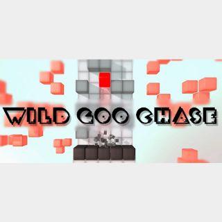 Wild Goo Chase  Steam Key Instant 