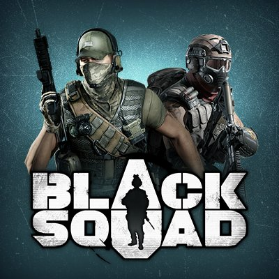 Black Squad: Welcome Back Package |Steam Key Instant