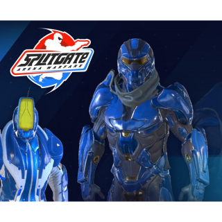 Splitgate: Arena Warfare DLC |Steam Key Instant|