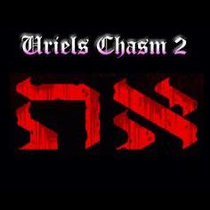 Uriel's Chasm 2: את
