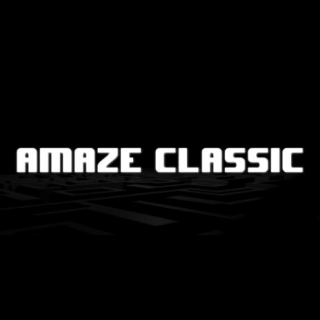 aMAZE Classic |Steam Key Instant|