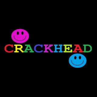 CRACKHEAD  Steam Key Instant 