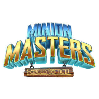 Minion Masters Launch Gift Pack |Instant Key|