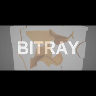 BitRay  |Steam Key Instant|