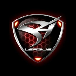 S4 League Gift  |Key Instant|