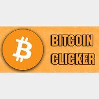 Bitcoin Clicker |Steam Key Instant|