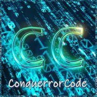 ConquerrorCode