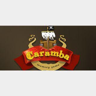 Caramba! |Steam Key Instant|