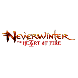 Neverwinter Title + Wanderer Pack |Instant Key|
