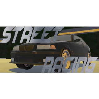 Street Racing + DLC |Steam Key Instant|