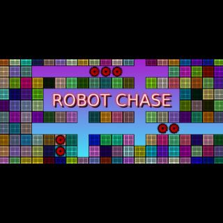 Robot Chase  Steam Key Instant 