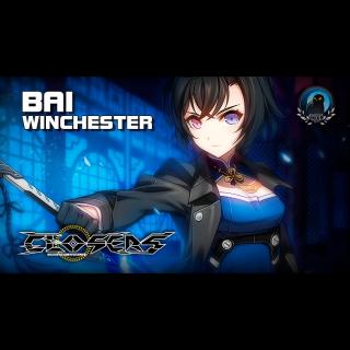Closers Bai Box |Instant Key|