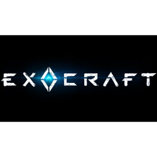 Exocraft Starter Pack |Instant Key|