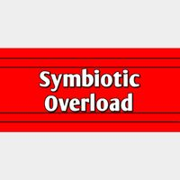 Symbiotic Overload |Steam Key Instant|