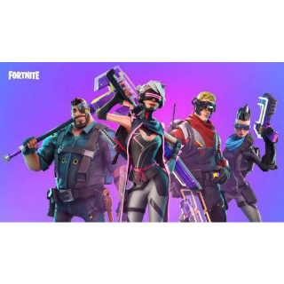 I will Teach you how to play and understand Fortnite STW and provide tips and tricks