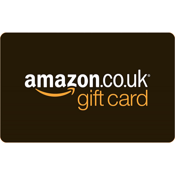 2500 GBP About 3240 USD Amazoncouk