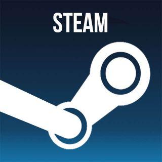 23 Steam game bundle