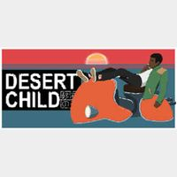 Desert Child Steam Global Instant