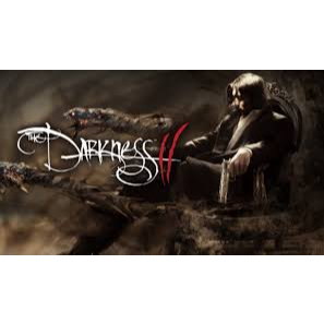 The Darkness II Steam EU+NA Instant
